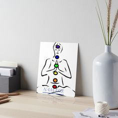 Promote | Redbubble First Aid, Namaste, Promotion, Wall Art, First Aid Kid, Wall Decor