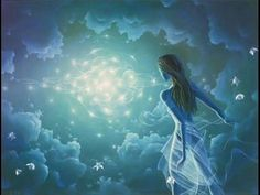 lightbeings | Daily OM - Trusting Spiritual Assistance | Lightworkers.org
