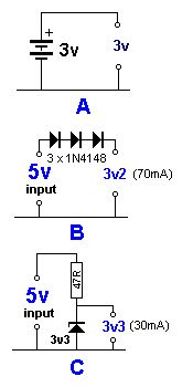 C A Dad Acb Bd Ce in addition Wiringdiagramcolor Zpsoh Wozm furthermore Accircuit additionally  also Bbdc Ca Cb D Ad Fb E Eeb X. on ericson 25 wiring diagram