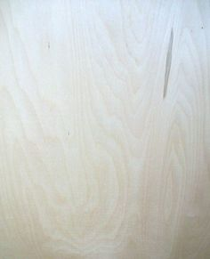 HICKORY//boards lumber 1//2 X 9 X 36 surface 4 sides 36 BY WOODNSHOP