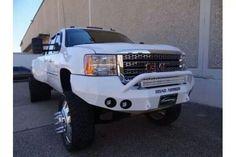 We love Trucks! Gmc Pickup Trucks, Dually Trucks, Lifted Trucks, Gmc Sierra Denali, Denali Hd, Denali Truck, Classic Gmc, Buick Gmc, Cool Trucks
