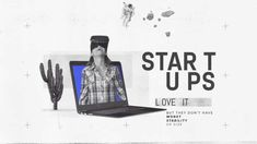 """This is """"ONEUP - why we do"""" by volk on Vimeo, the home for high quality videos and the people who love them. Portugal Logo, Text Animation, Motion Video, Collage Illustration, Collage Design, Advertising Photography, Digital Marketing Strategy, Visual Communication, Graphic Design Typography"""