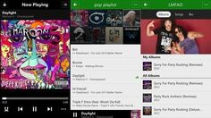 20130910 002810 Microsoft Launches Xbox Music on iOS and Android