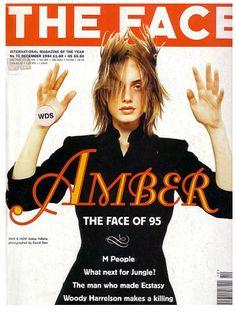 Volume 2, Issue #74: December, 1994