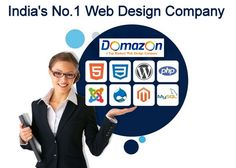 http://domazon.in/website-design-company-erode.html  http://domazon.in/website-design-company-erode.html