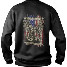 SAINT MICHAEL DEFEND US IN BATTLE! #gift #ideas #Popular #Everything #Videos #Shop #Animals #pets #Architecture #Art #Cars #motorcycles #Celebrities #DIY #crafts #Design #Education #Entertainment #Food #drink #Gardening #Geek #Hair #beauty #Health #fitness #History #Holidays #events #Home decor #Humor #Illustrations #posters #Kids #parenting #Men #Outdoors #Photography #Products #Quotes #Science #nature #Sports #Tattoos #Technology #Travel #Weddings #Women