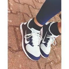 Nike free runs for women white nike shoes, nike tennis shoes, nike sneake. White Nike Shoes, Nike Tennis Shoes, White Nikes, Sneakers Nike, Nike Free Runs For Women, Nike Free Run 3, Nike Women, Cheap Womens Nike Shoes, Cheap Shoes