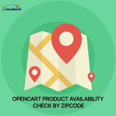OpenCart Product Availability Check by Zipcode Extension Success Message, Feeling Frustrated, Ecommerce Store, Extensions, Coding, Collections, Check, Shopping