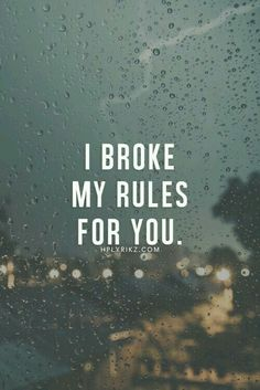 BEST Relationship Quotes, New York, New York. 1 like · 2 talking about this. ALL The best Quotes you'll find only here. We find the best RELATIONSHIP quotes only for you Now Quotes, Quotes To Live By, You Broke Me Quotes, Worth It Quotes, Nice Quotes For Girls, Music Quotes, Broke Heart Quotes, Break The Rules Quotes, No Time Quotes