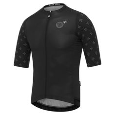 Our premium mens cycling apparel includes a range of jerseys, bib shorts, gilets and jackets, as well as the Limited Edition kits from where Attaquer began. Buy Bike, Bike Run, Performance Cycle, Cycling Outfit, Cycling Clothing, Cycling Jerseys, Men's Cycling, Specialized Bikes, Cycling Equipment