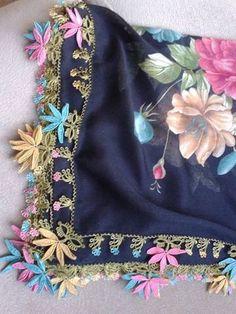 netten mekik oyaları mekik cenneti - Mekik Oyası Açıklamaları Saree Blouse Neck Designs, Punjabi Suits, Tatting, Paradise, Lace, Fashion, Quilling, Tejidos, Breien