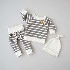 Classic + gender neutral. We love this one equally for boys and girls. #luluandroo