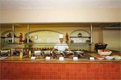 | Fotos del Hotel Playa Mazatlan, Mazatlán