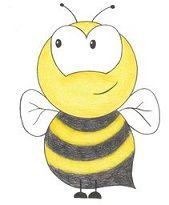 пчелка игрушка текстиль: 19 тыс изображений найдено в Яндекс.Картинках