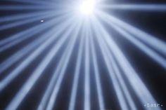 Umelé svetlo môže výrazne narušiť naše biologické hodiny