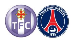 Toulouse - Paris Saint-Germain Preview: Champions out for boost ahead of Barcelona test