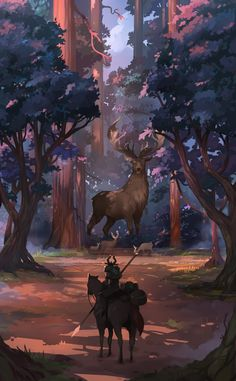 Forest monster concept art 62 ideas for 2019 Concept Art Landscape, Fantasy Concept Art, Fantasy Landscape, Fantasy Artwork, Art Disney, Art Anime, Environment Concept Art, Fantasy Inspiration, Writing Inspiration