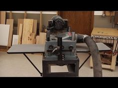 Excellent Table Saws, Miter Saws And Woodworking Jigs Ideas. Alluring Table Saws, Miter Saws And Woodworking Jigs Ideas. Woodworking Power Tools, Woodworking Equipment, Learn Woodworking, Popular Woodworking, Woodworking Techniques, Woodworking Videos, Woodworking Wood, Woodworking Projects, Best Circular Saw