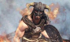 It is fair to say that Skyrim PS3 users have been through hell with the latest Elder Scrolls game, which started with bad frame-rate problems that eventually saw a fix from what had been a crazy issue with bookshelves. Then came the Skyrim Dawnguard DLC and PS3 owners still lack...