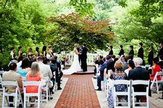 Elkridge Furnace Inn Wedding, Baltimore wedding photographer » CarmenWangPhotography-Blog