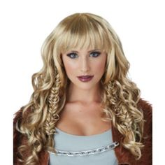 We carry a huge selection of costumes, toys, balloons and more! Popular Costumes, Costumes For Teens, Boy Costumes, Costume Ideas, Halloween Costumes, Viking Queen, Warrior Costume, Balloons And More, Warrior Queen