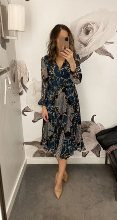 Fitting room Snapshots and Black Friday sales ~ Lilly Style Summer Work Outfits, Casual Work Outfits, Business Casual Outfits, Professional Outfits, Office Outfits, Work Attire, Modest Outfits, Classy Outfits, Cute Outfits
