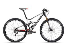Lapierre XR 929 Reviews