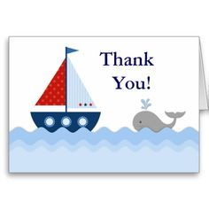 55 best unique thank you cards images on pinterest in 2018