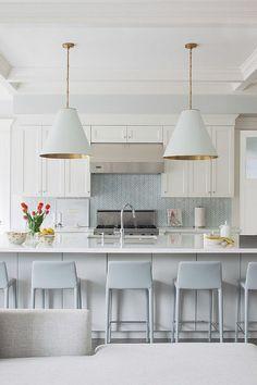 kitchen   Terris Lightfoot Contracting