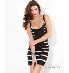 $198.00 Jovani Short Dress at http://viktoriasdresses.com/ Through John's Tailors