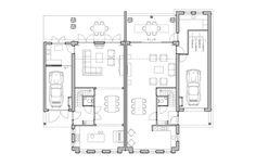 twee-onder-een-kap - AA+ ontwerpbureau