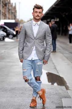 Go to instagram --> @GarotoRabiscado  fashion, fashion, style, model, man, modelo masculino, homem, boy, estilo, vida de modelo,