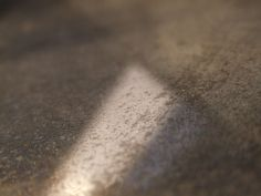 Beautiful patina on vintage mirror. Kabinett Vintage, 66 Piper St, Kyneton.
