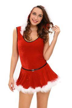 4669c3ec12e8 48 Best Cristmas Costumes images