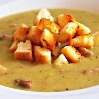 Recept : Kovbojské fazole | ReceptyOnLine.cz - kuchařka, recepty a inspirace Sweet Potato, Ale, Menu, Potatoes, Vegetables, Menu Board Design, Ale Beer, Potato, Vegetable Recipes