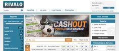 Confira as melhores plataformas de Apostas de Futebol Online