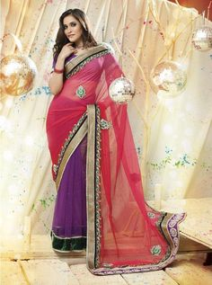 Buy 1 Get 1 Free Pakistani Partywear Dress Ethnic Sari Indian Bollywood Designer #KriyaCreation