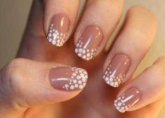 psychosandra - #nail #nails #nailart