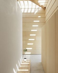 #minimalism #minimalist #interiordesign #design #interior #light #simplicity #creative #contemporary #modern #architecture