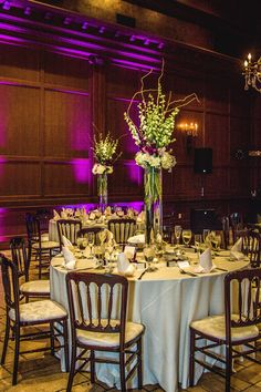 We have been Published again.... Thanks to Everyone who helped make Jason and Tasha's day amazing!Assyrian Elegance in Gilbert on Borrowed & Blue.  Photo Credit: LTL Photography