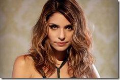 RS Notícias: Aline Muniz, cantora. Saiba mais sobre ela e veja ...
