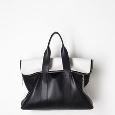 3.1 Phillip Lim, the 31 Hour Day Bag