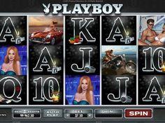 Probiere jetzt unsere Neusten aus absolut kostenlos Automaten Spiel Playboy - http://freeslots77.com/de/playboy/