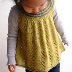 http://www.ravelry.com/patterns/library/fionas-top