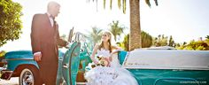 WELCOME » Top San Diego Wedding Photographers | Jennifer Dery Photography | 619-246-7739