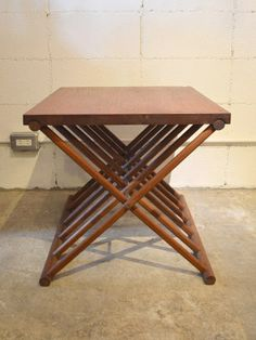 Desks - Jack Table Leg - selected by JG | PROJECTS // SG Office | Pinterest  | Architecture