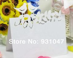 Cheap paper greeting card service, Buy Quality paper wedding decoration directly from China paper decorative boxes Suppliers:  DescriptionItemName:Wedding Party Decor Table D