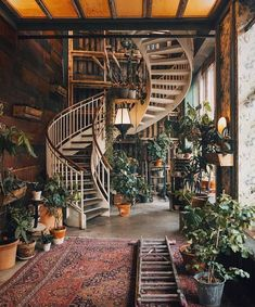 future house architecture House of Golden Wonder Berlin Future House, My House, Dark House, Berlin House, Berlin Cafe, Interior Design Trends, Design Ideas, Interior Ideas, Interior Design Plants