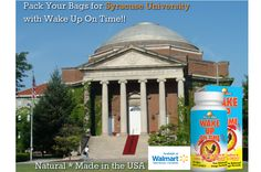 72 Best Colleges Visited images in 2012   College, College