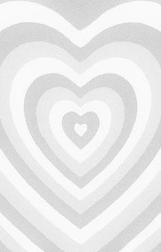 Hippie Wallpaper, Heart Wallpaper, Iphone Background Wallpaper, Print Wallpaper, Cool Wallpaper, Iphone Wallpaper Tumblr Aesthetic, Aesthetic Pastel Wallpaper, Aesthetic Wallpapers, Simple Wallpapers